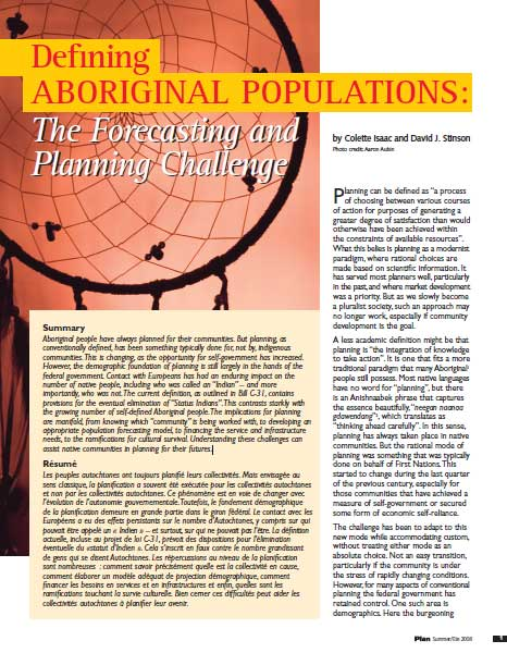 DefiningAboriginalPopulationArticle.jpg