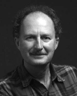 David J Stinson